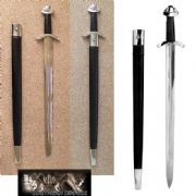 Viking Re-enactment Sword & Sheath